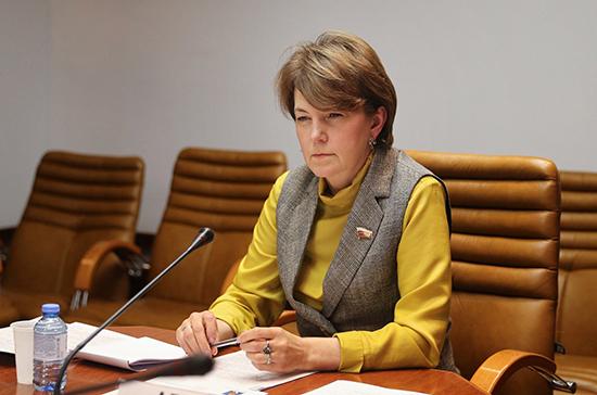 Сенатор предлагает продлить действие пониженных страховых взносов моногородам