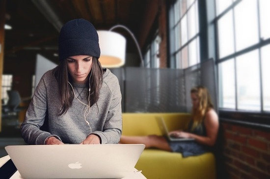 Минобрнауки разработало правила предоставления грантов студенческим стартап-студиям