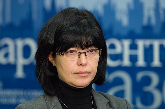 Ломидзе: пандемия принесла российской туротрасли 1,3 трлн рублей убытков