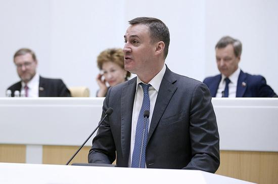 России голод не грозит
