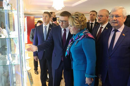 На «маршруточную мафию» Челябинской области нашлась управа