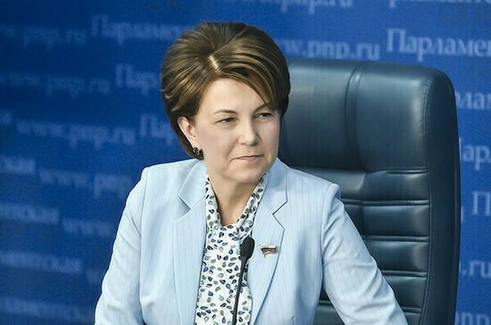 В Совете Федерации посчитали прибыль от развития моногородов
