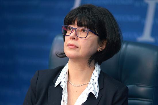 Ломидзе рассказала, как не испортить отдых на майские праздники