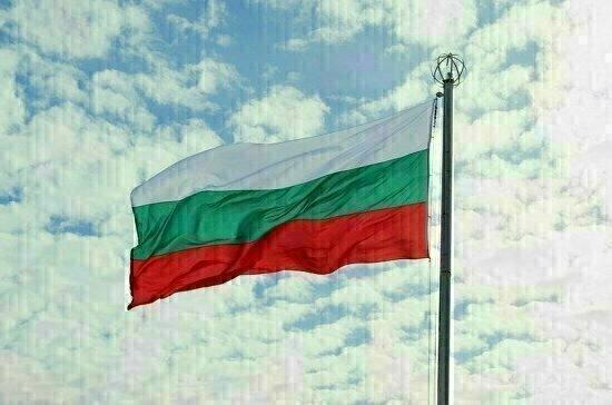 Российское генконсульство в Варне закрылось на карантин