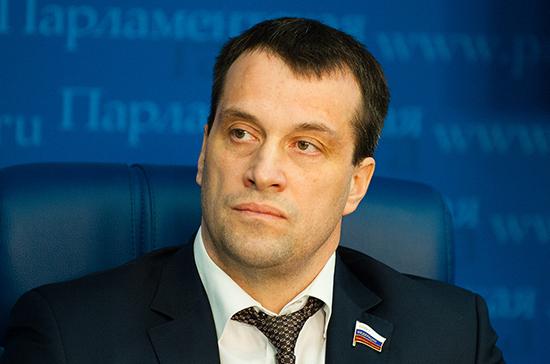 Исаков рассказал, что мешает развиваться отечественной радиоэлектронике