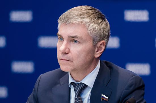 Депутат Госдумы прокомментировал штрафы в отношении Twitter