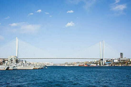 Госпрограмма по развитию Дальнего Востока привлечёт в регион около 8 миллионов россиян