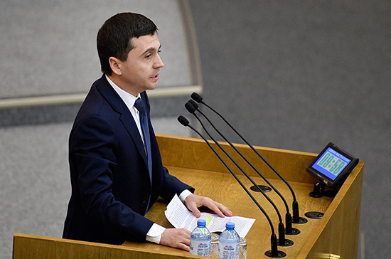 Бальбек упрекнул Киев в наивности после заявления об учениях НАТО