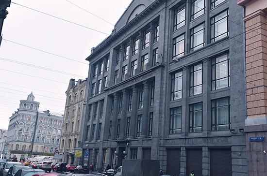 Минфин предложил смягчить валютный контроль для резидентов РФ под санкциями