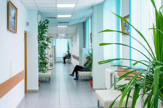 В России предложили ввести реестр реабилитационных центров для наркозависимых
