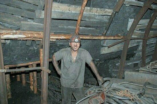 Реабилитацию шахтёров после смен хотят сделать обязательной
