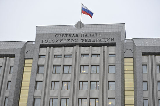 Счётная палата: половина министерств на обращения граждан отвечают с нарушениями сроков