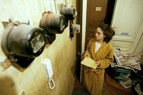 СМИ: власти обсуждают дополнительные льготы на электричество для малоимущих