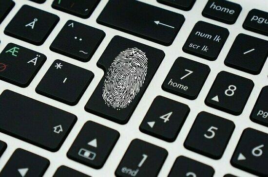 В России появятся доктора наук по кибербезопасности