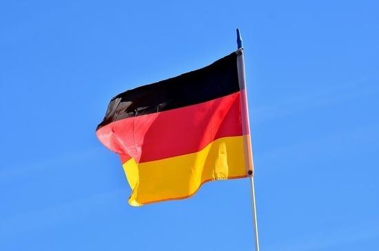 Посол Германии в США призвала дозировать санкции против России