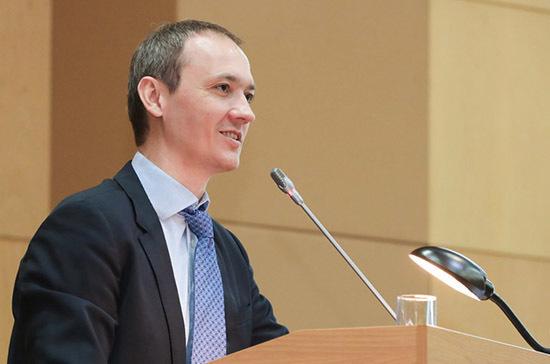 В России с июля заработает процедура досудебного обжалования решений надзорных органов