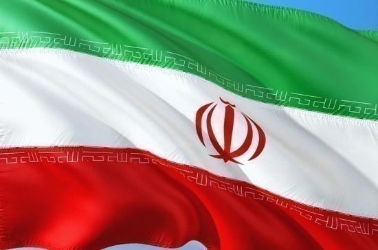 На атомном объекте в Иране произошла авария в распределительной электросети