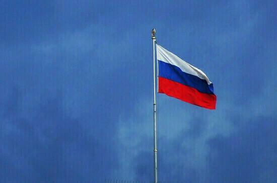 Посольство России упрекнуло Госдепартамент в искажении памяти о Гагарине