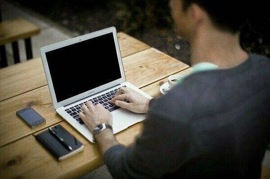 Эксперт назвал простые способы продлить жизнь ноутбуку