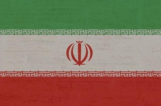 Иран приступает к обогащению урана до уровня 60% с 14 апреля
