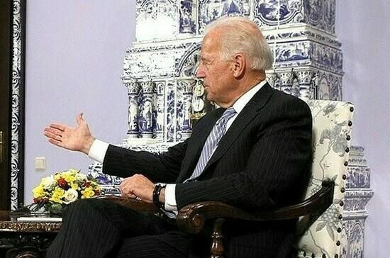 Политолог рассказал, по каким темам Россия может начать диалог с США