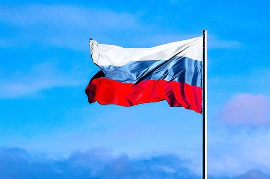 Посла России в Швеции вызвали в МИД из-за кибератак на федерацию спорта