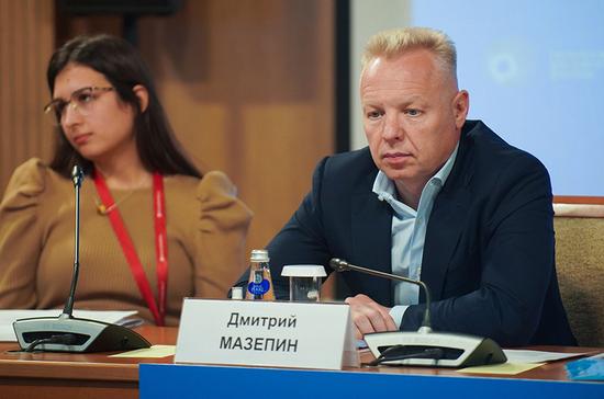 СМИ подсчитали задолженность «Уралхима»