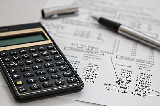 Основания выделения субсидий по соглашениям о защите и поощрении капиталовложений уточнили