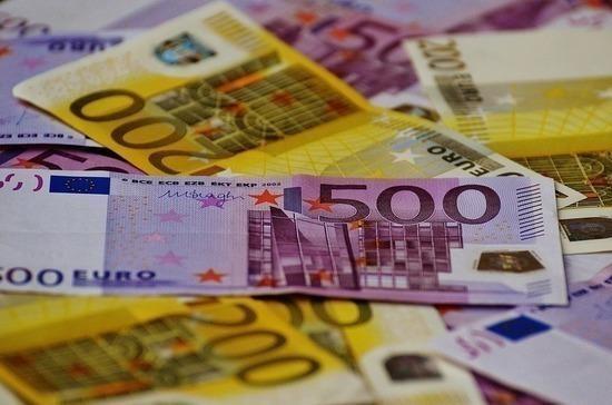 Австрия получит 3,5 млрд евро от ЕС на восстановление после пандемии