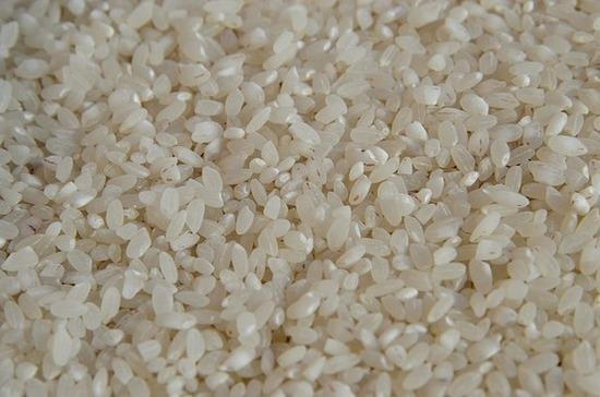 Минсельхоз не ожидает резкого подорожания риса в России