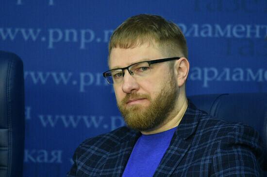 Малькевич: единый счётчик в интернете сделает рынок прозрачным