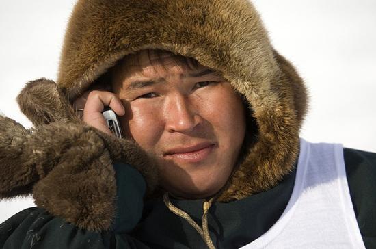 Молодым северянам предлагают «накинуть» несколько лет