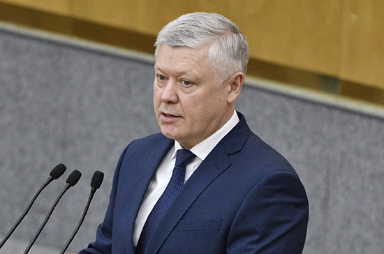 Пискарев: законодатели России и КНР активизируют сотрудничество в противодействии терроризму