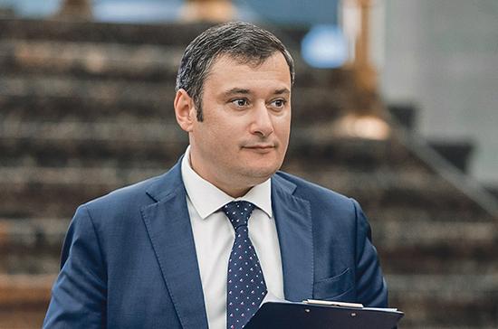 Хинштейн: в 2020 году экономика Рунета выросла на 15%