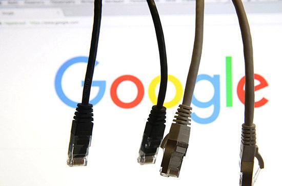 В Google заявили, что не хотят «терять» Россию