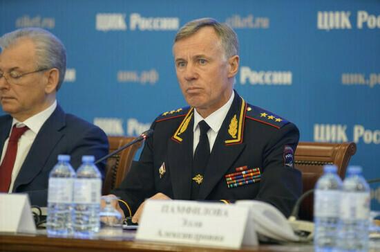 В России завели более 80 дел о заражении COVID-19 по неосторожности