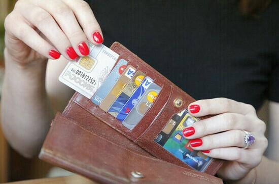 Минфин предложит меры по возврату украденных мошенниками денег