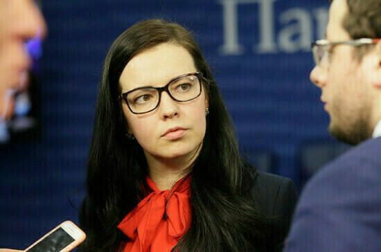 Поддержку молодых предпринимателей в России предлагают узаконить