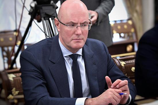Университетские кампусы мирового уровня начнут строить в России в 2022 году