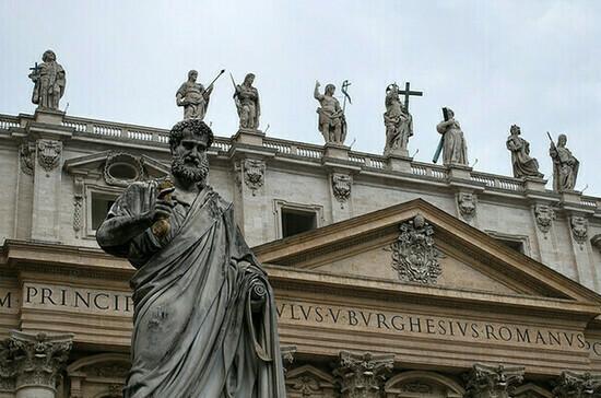 Итальянские медики обеспокоены предстоящим смягчением мер по COVID-19 в стране
