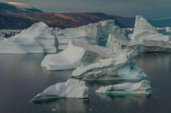 Кабмин утвердил план развития Арктики