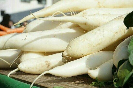 Врач назвал полезный овощ для укрепления иммунитета
