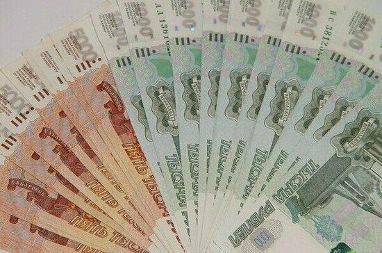 Экономист рассказал об эффективных способах накопления денег