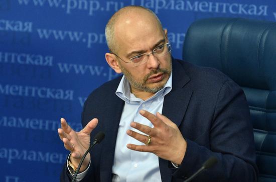 Николай Николаев: отказываться от строительства мусоросжигательных заводов опрометчиво