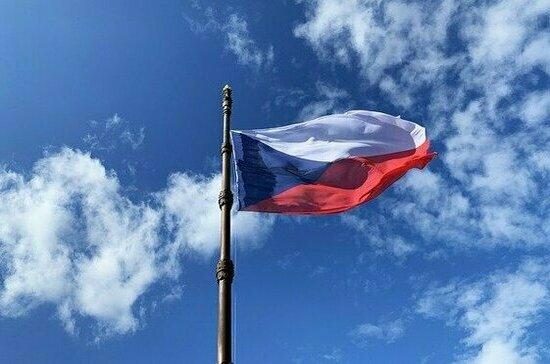 Политолог оценил высылку российских дипломатов из Чехии