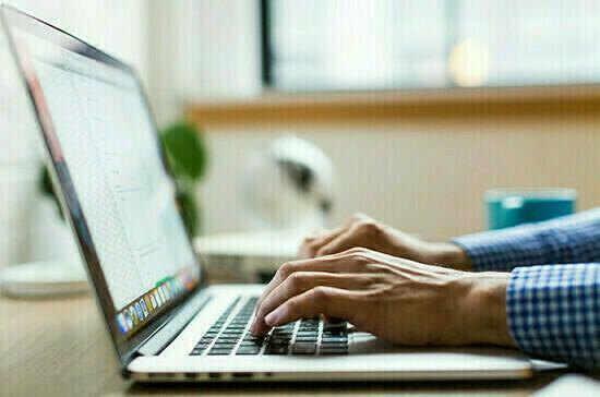 Бизнесу могут разрешить использовать электронную доверенность