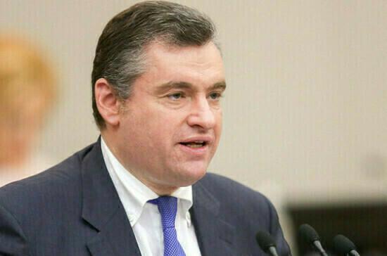 Слуцкий призвал ПАСЕ пресечь нарушение прав нацменьшинств на Украине и в Латвии