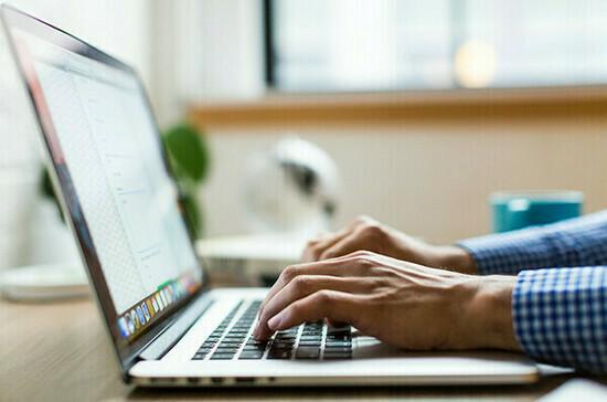 Для поиска работы предлагают создать единую онлайн-платформу