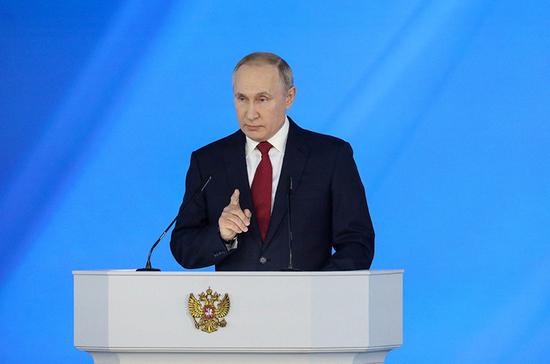 В российских вузах в ближайшие два года откроют 45 тысяч бюджетных мест