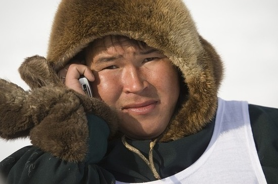 Оленеводам на Ямале выдадут дополнительно по 200 литров бензина